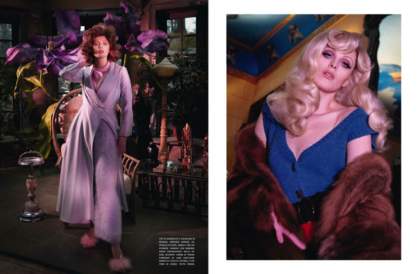 karen-elson-for-vogue-italia-august-2013-by-yelena-yemchuk-2