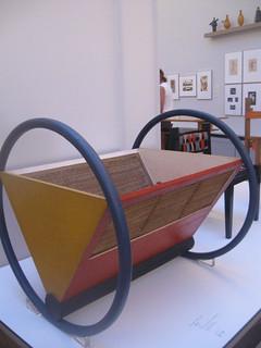 2013-3-weimar-065-weimar-bauhaus museum
