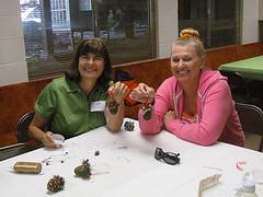 Women's Retreat 2013-33