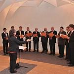 Männerchor Donauprinzen  (3)