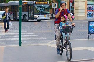 Rome, Oct 2013 - 03