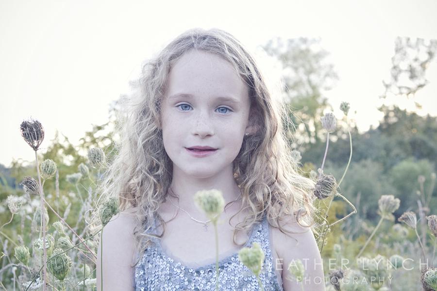 HeatherLynchPhotographyLV1