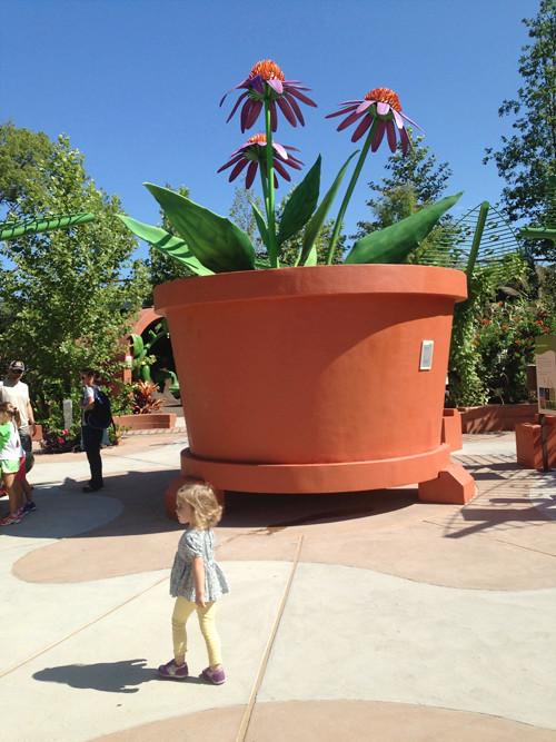 child-garden1