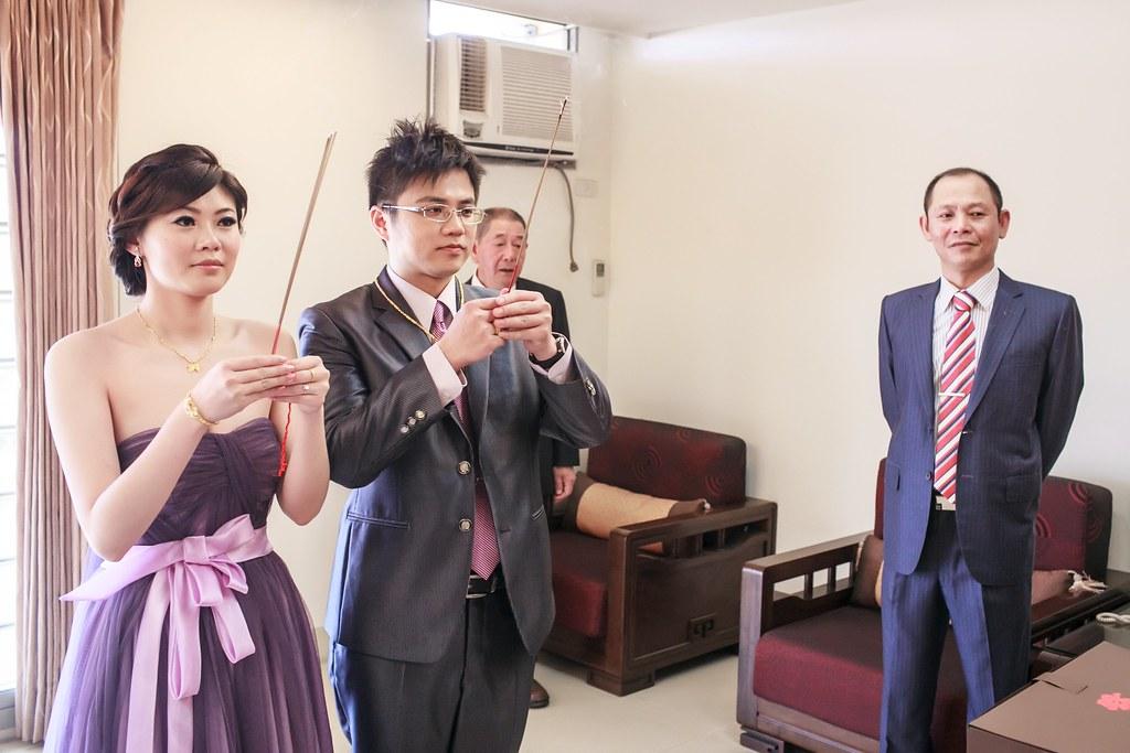 承薰&梓聆 文定之囍 (31)