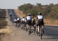 bike zambia