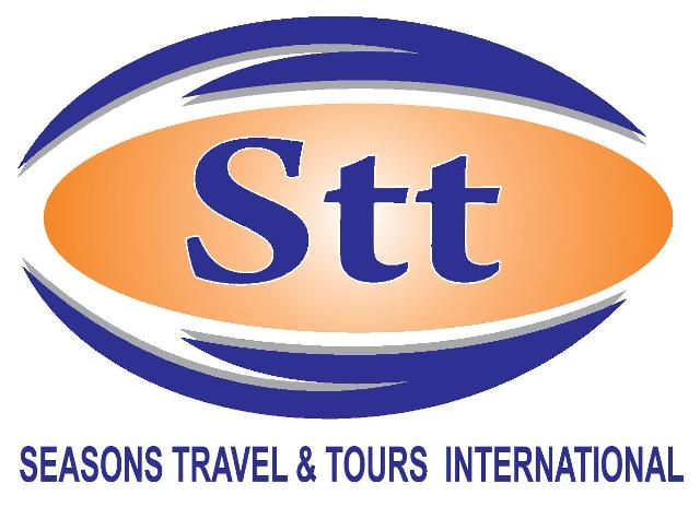 Seasons Trave and Tour International