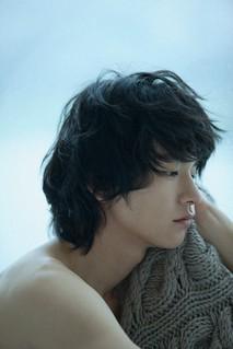 tóc nam đẹp hot boy châu á nổi loạn tóc tomboy unisex KORIGAMI 0915804875 (www.korigami (13)