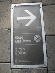 2013-3-kroatie-214-dubrovnik-