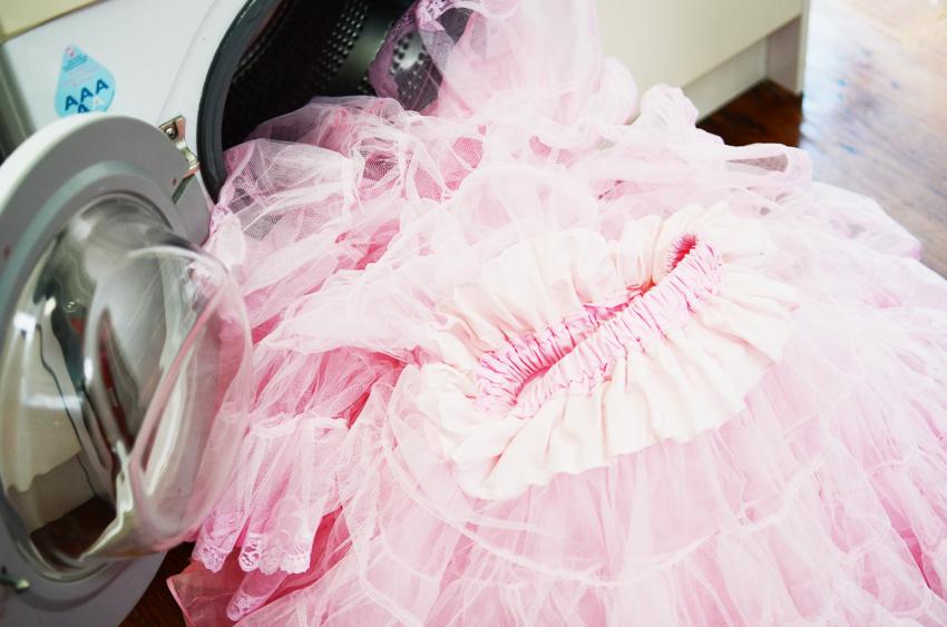 vintage-pink-petticoat b