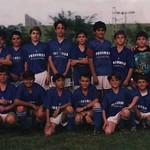 ANTES DE 1996