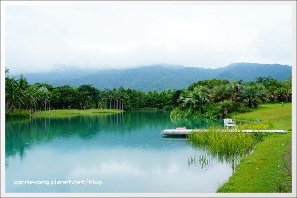 雲山水 (1)