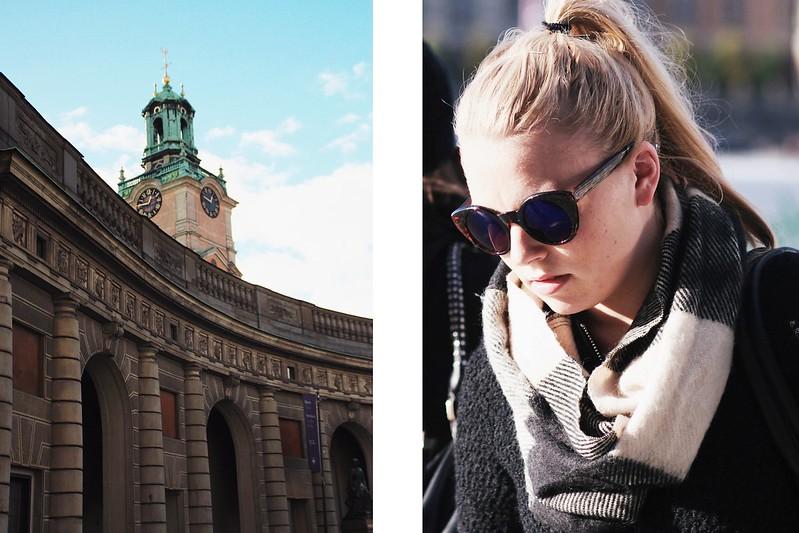 stockholm_tag4_15
