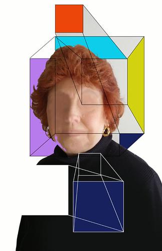 Gloria 2