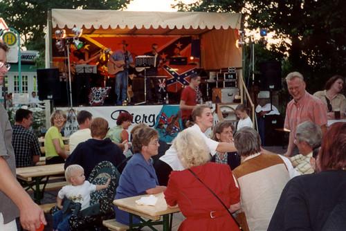2000_0910 Kiliansfest Schötmar_1