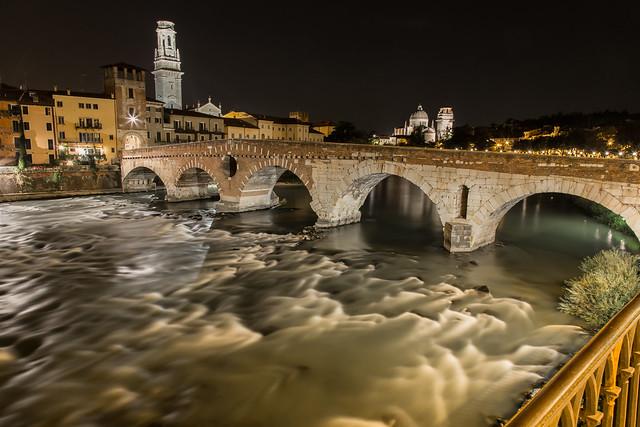 Verona rapids