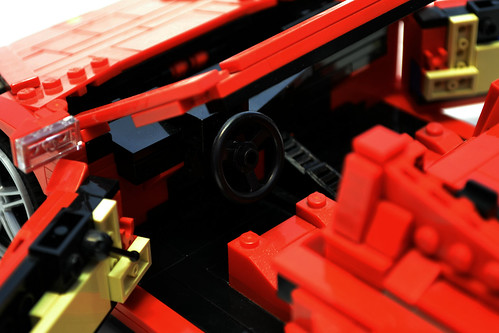 Ferrari 458 Spider (9)
