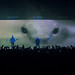 Nine Inch Nails live: Tension 2013 by Nine Inch Nails Official