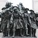 Remembrance Day: Homenaje al Servicio y al Heroísmo