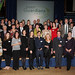 Green Guardians Awards 2013 by Nottinghamshire Wildlife Trust