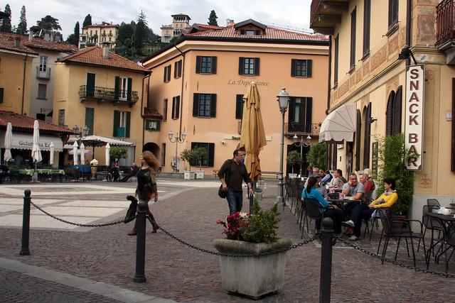 Lago di Como (73)