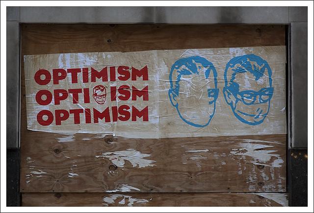 Optimism 1