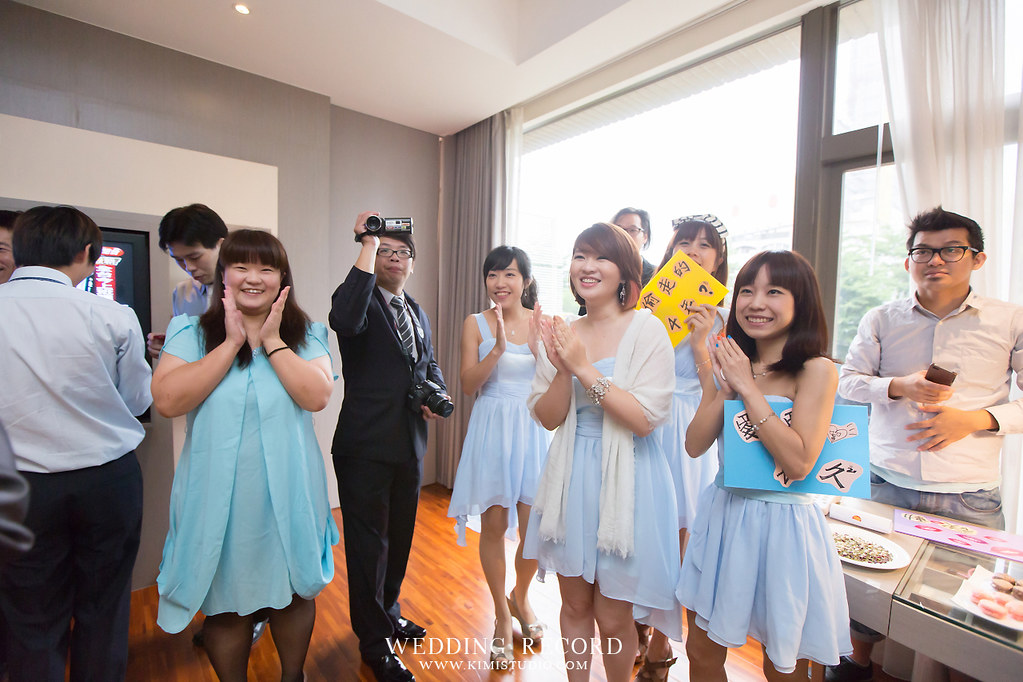 2013.10.06 Wedding Record-105