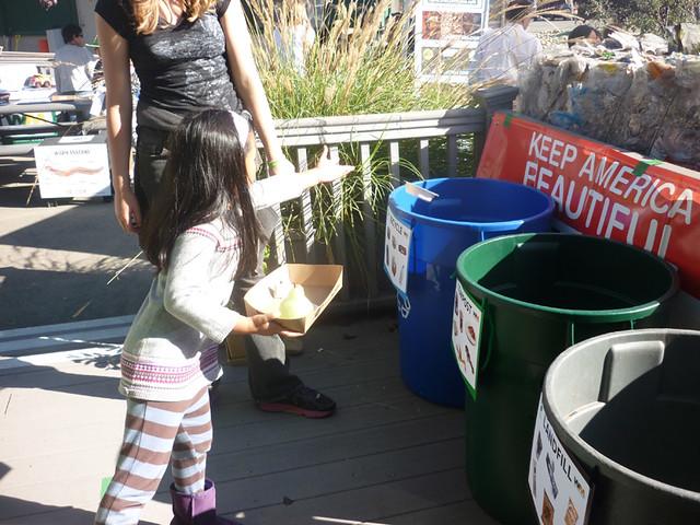 america-recycles_08