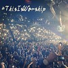 #thisisworship #welcomezion