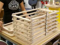 making-wcb 16