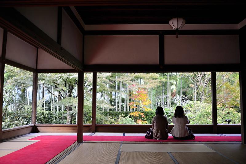 2013.11.14 京都宝泉院