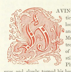 Image taken from page 58 of 'Very Successful! [With plates.]'