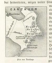 Image taken from page 474 of 'Der Mensch, die Räthsel und Wunder seiner Natur. ... Vierte Auflage'