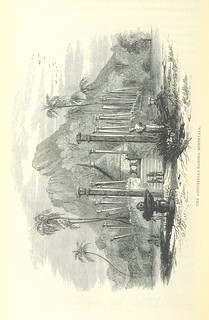 Image taken from page 630 of 'Ceylon; an account of the Island, physical, historical, and topographical, with notices of its natural history, antiquities, and productions'