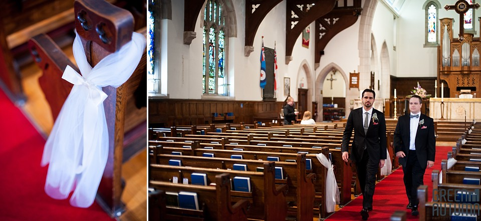 field house berkeley church toronto wedding photographer 0611