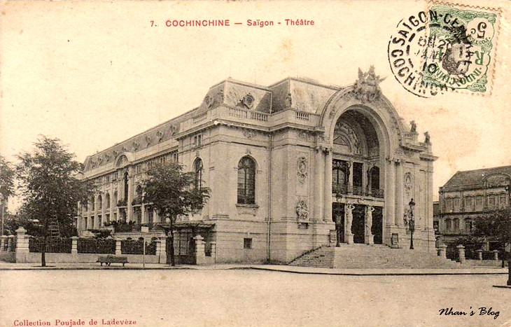 Saigon theatre (20)
