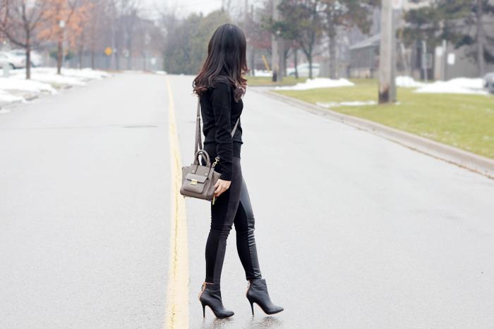 Black in December (5)