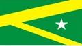 Bandeira da cidade de Marabá