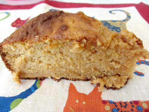 Goldencake2