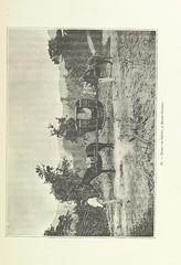 """British Library digitised image from page 171 of """"Aux États-Unis du Brésil. Voyages de M. T. Durand, avec illustrations"""""""