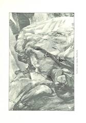 """British Library digitised image from page 53 of """"In luftigen Höh'n ... Die Jungfrau und das Berner Oberland ... Herausgegeber von der Sektion Berlin des Deutschen und Österreichischen Alpenvereins [With illustrations and plates.]"""""""