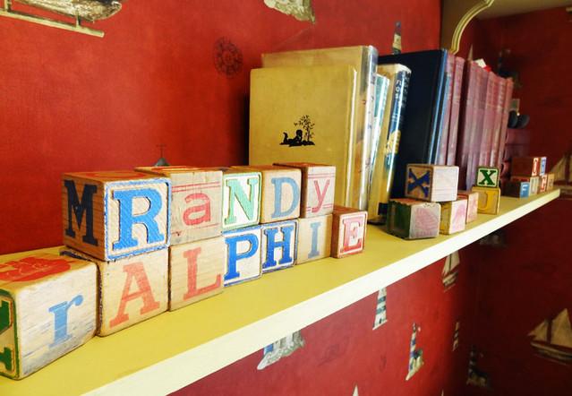 randy-ralphie