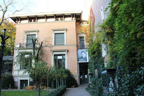 Café-Wintergarten-Literaturhaus-berlin