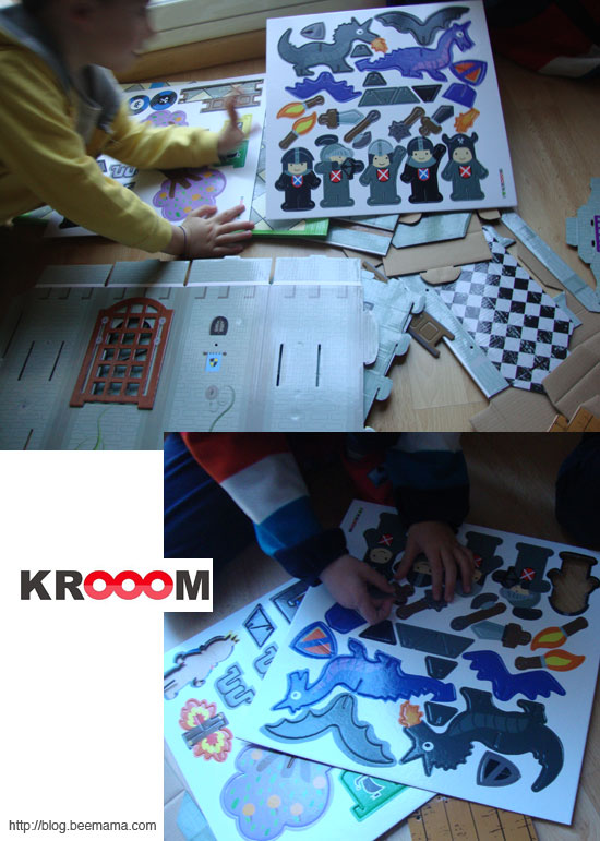 castillo-krooom2