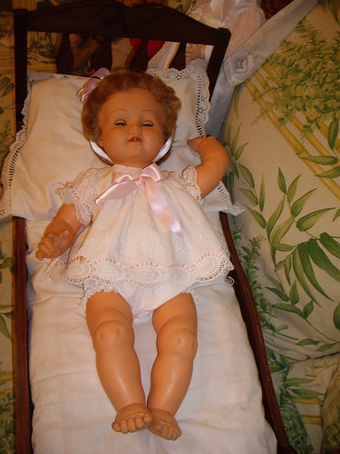 Les poupées de ma maison  11367960135_0a9c8e9ac9