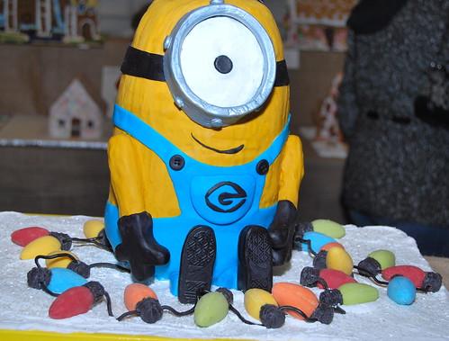 WPIR - minion cake-001