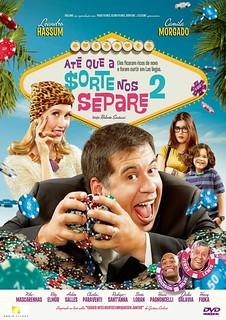 Download – Até Que a Sorte Nos Separe 2 – Torrent (2013)