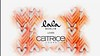 Catrice Lala Berlin Loves CATRICE for Spring 2014 by makeuptemple