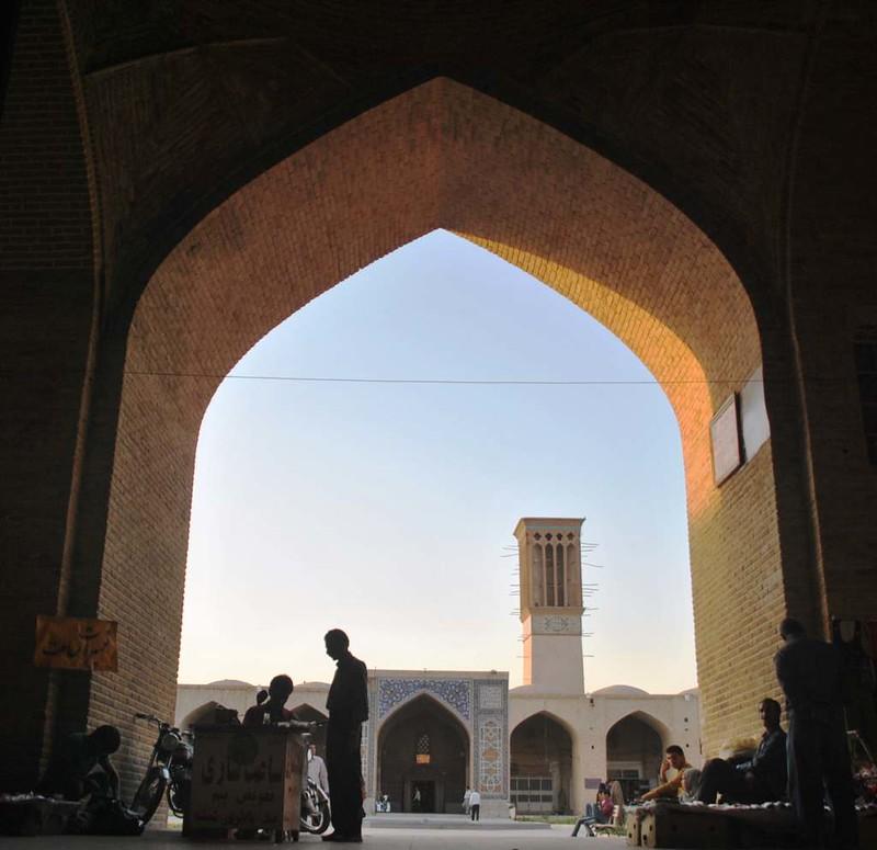 213 Plaza Central de Kerman (3)