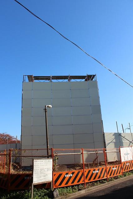 251123阿佐ヶ谷住宅 (1)