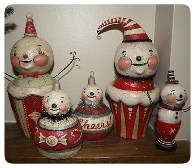 Martha's-Photo-Johanna-Parker-Collection-Christmas-Snowmen-Group